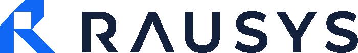 RAUSYS Logo